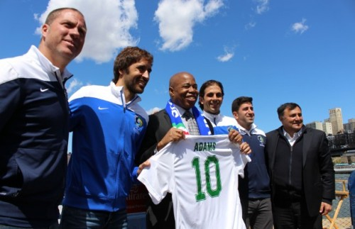 Brooklyn-Cosmos-Mendes-Savarese-Raul-Adams-620x400