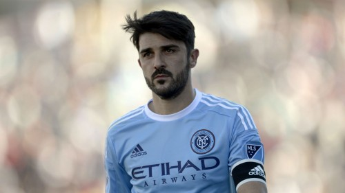 David-Villa-MLS-New-York-CIty-FC-03212015