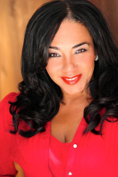 Dominican Film Festival Announces its 2015 Spring Soiree Honoring TV Host Kiki Melendez