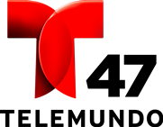 T47 logo