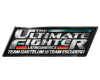 THE ULTIMATE FIGHTER LATIN AMERICA IS BACK