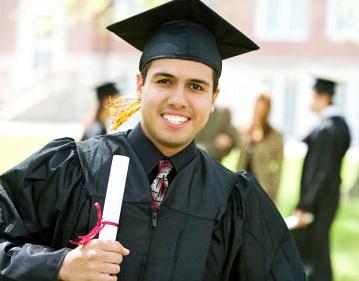 091113_Latino_graduate