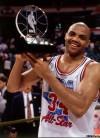 NBA/ Getty