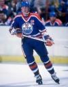 NHL/ Getty