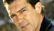 What You Didn't Know about Antonio Banderas