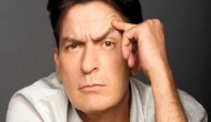 What You Didn't Know about Charlie Sheen