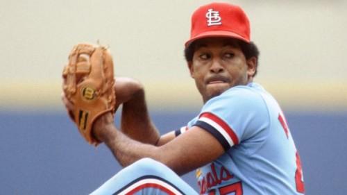 090815-MLB-Cardinals-Joaquin-Andujar-PI-CH.vadapt.620.high.28