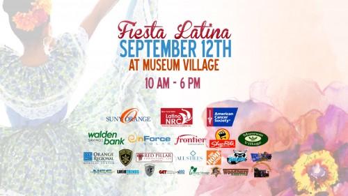 Fiesta Latina - HVMC15806_1_00802