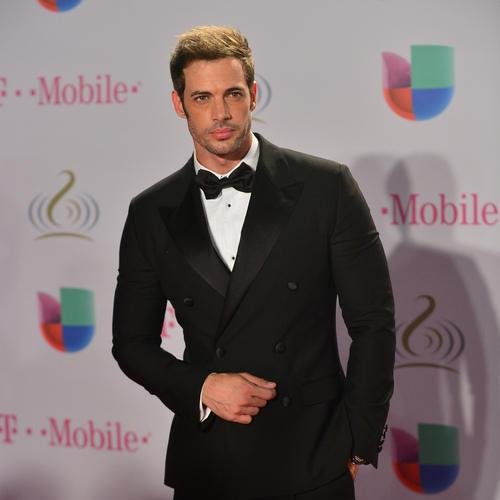 William Levy joins cast of 'Resident Evil: The Final Chapter'
