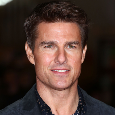 Tom-Cruise-Prepares-Holidays-Suri-Video
