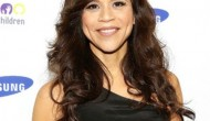 Rosie Perez talks about her days on The View