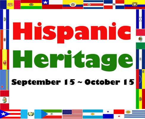 What you didn t know about hispanic heritage month for 2017 mexican heritage night t shirt