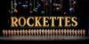 The World Famous Rockettes - Reflection of NYC's Ethnic Diversity...Or Stuck In A Bigoted Past?