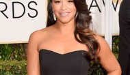 Gina Rodriguez confronts Twitter Troll & Interracial Discrimination