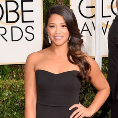 rs_300x300-150111153918-600.Gina-Rodriguez-Golden-Globes-Red-Carpet-011115
