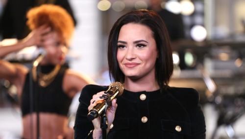 Demi-Lovato-ABC-e1446432641805
