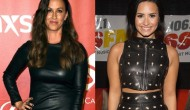 WHAT DOES DEMI LOVATO AND ALANIS MORISSETTE HAVE IN COMMON?