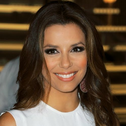 Eva Longoria to produce a new political drama series based on Latino Politicians!