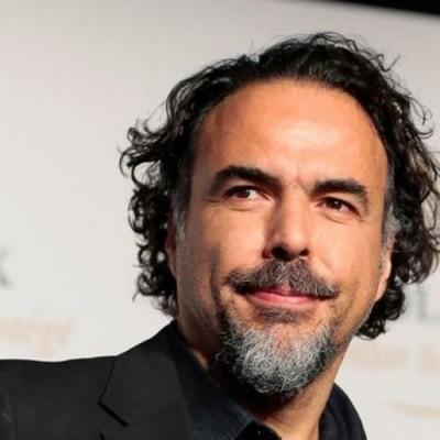 alejandro-gonzalez-iñarritu-rolex-500x500_c