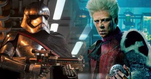 benicio-del-toro-confirms-star-wars-talks