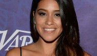Gina Rodriguez honors Latinos in Hollywood on Instagram!