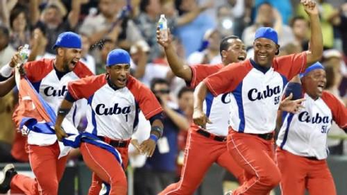 imagen_cuba-serie-del-caribe-2016