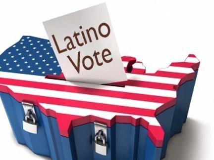 latino-vote-2