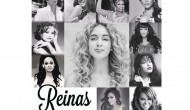 """Reinas"" A tribute to Latinas in music-by Karen Rodriguez"