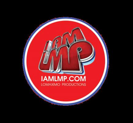 LMP-Circle-3x3