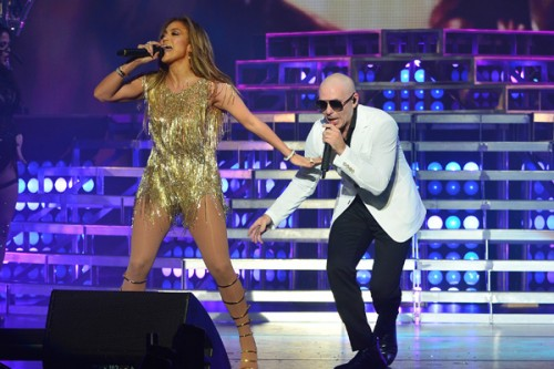 jennifer-lopez-joins-pitbull