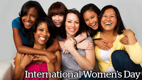 womens-day-text-584