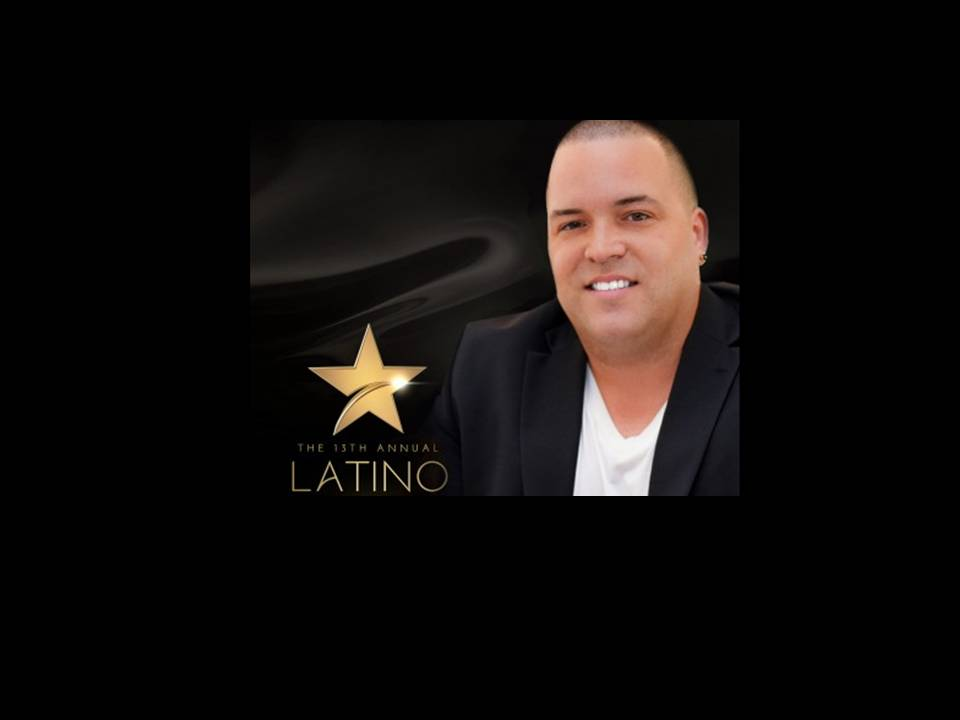 Meet Johnny Marines, Manager of Romeo Santos & a 2016 Latino Trendsetter Award Recipient