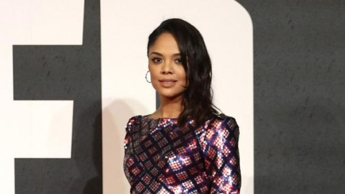 Tessa-Thompson_MEDIMA20160415_0062_31