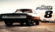 Fast & Furious 8 causes Traffic Jams in Cuba!