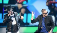 ALEXIS Y FIDO CALL OUT ATHLETES AND POLITICIANS ON ZIKA
