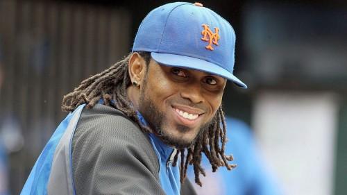 061715-MLB-Mets-Jose-Reyes-PI-CH.vresize.1200.675.high.16