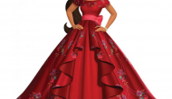 Elena of Avalor: The Top 7 Things You Should Know