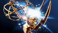Emmy Washout for Hispanics/Latin Americans