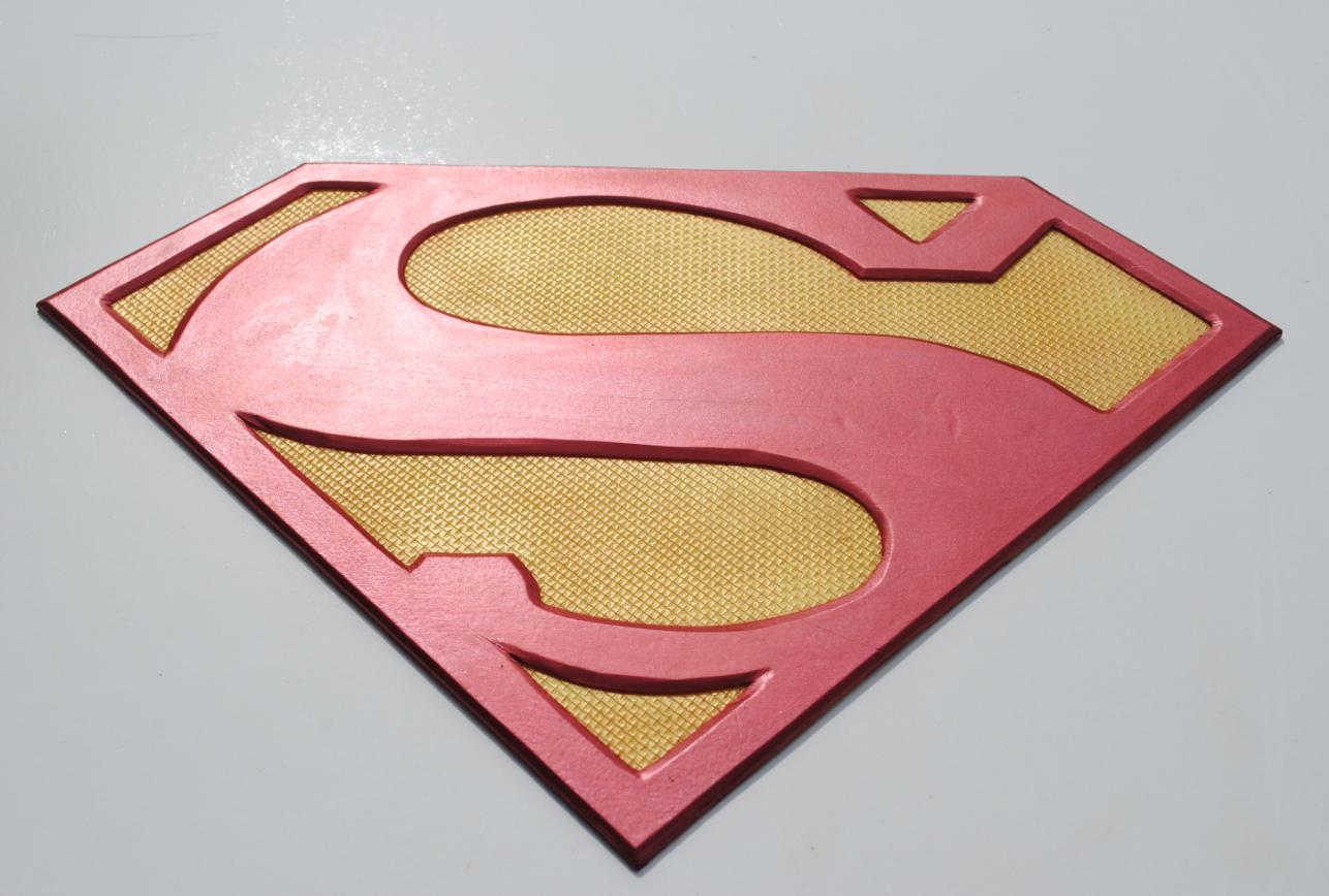 Supergirl Casting Update