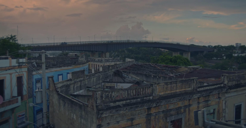 Tiesto Brings John Legend with him to Santo Domingo in 'Summer Nights' Video