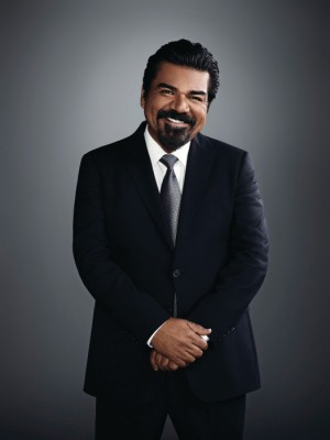 george lopez_16-standing-1_1365