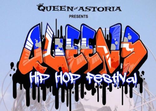 hip-hop-festival-1