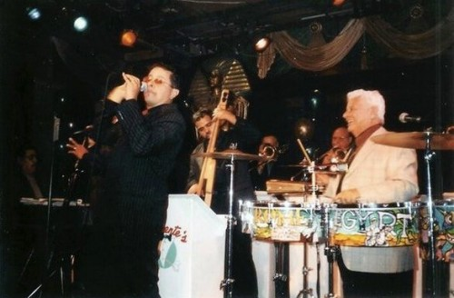 tito-puente-sr-and-jr-3