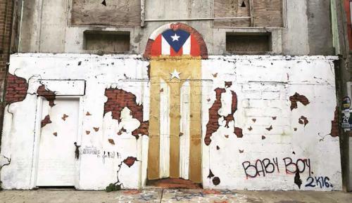 defending-puerto-rico