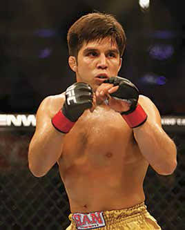 ufc-fighter-henry-cejudo
