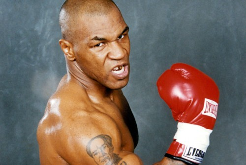20140116-miketyson-x624-for-trump