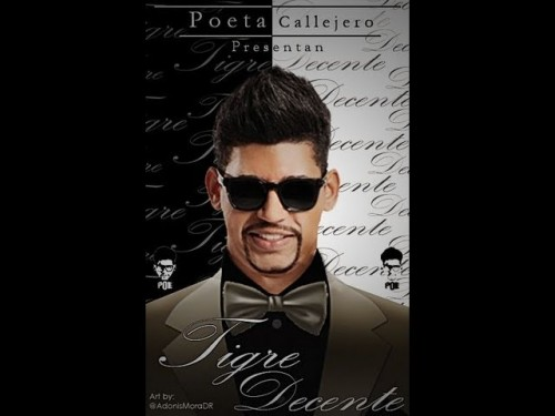 poeta2