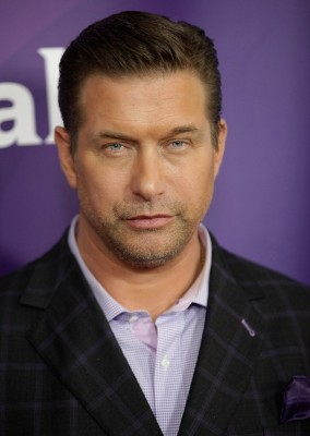 NBC Universal's '2013 Winter TCA Tour' Day 1 at Langham Hotel Featuring: Stephen Baldwin Where: Pasadena, California, United States When: 06 Jan 2013 Credit: Brian To/WENN.com