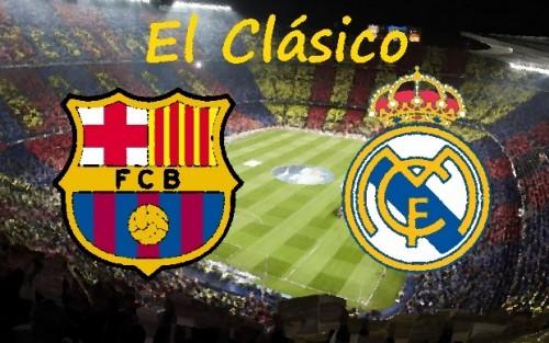 el-clc3a1sico1