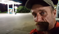 YOU need to LISTEN to what this HOMELESS man has to SAY!!